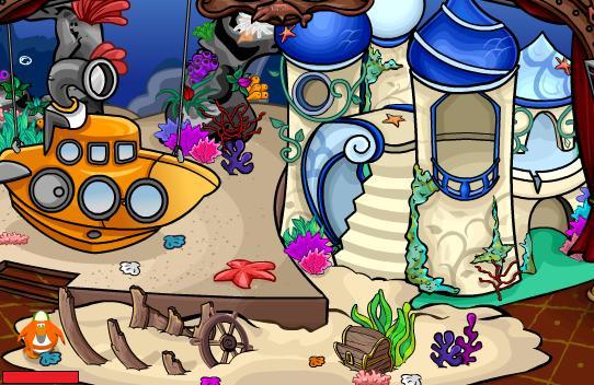 aventura submarina2