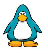 pinguinoaqua1